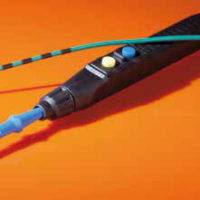 bowa-250-applications-in-endoscopy